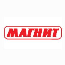 Сеть магазинов «Магнит» ЗАО «Тандер»