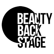 BeautyBackStage.ru. Интернет-портал о красоте
