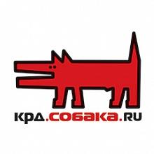 Журнал «Крд.Собака.ru»