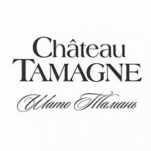 Chateau Tamagne
