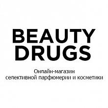 BeautyDrugs